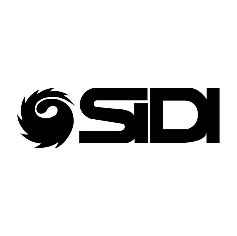 Sidi vector logo