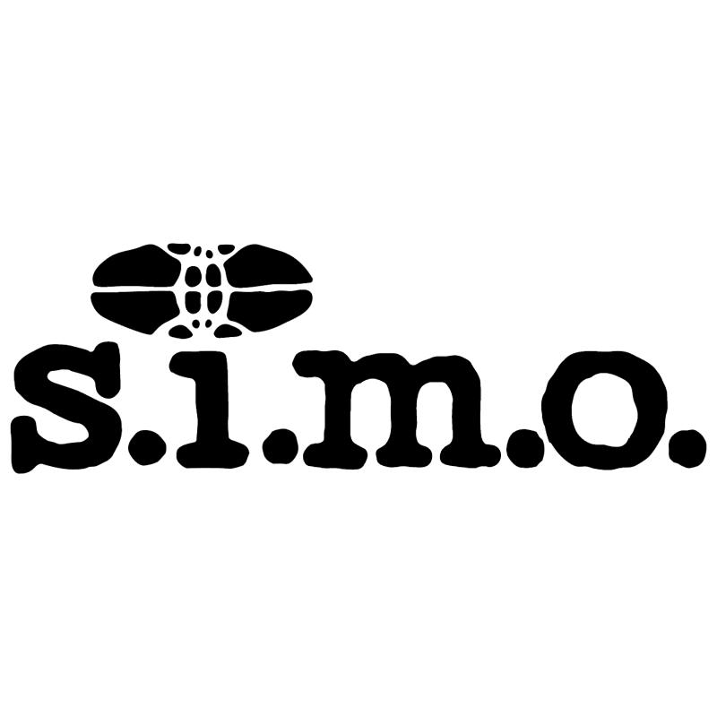 SIMO vector