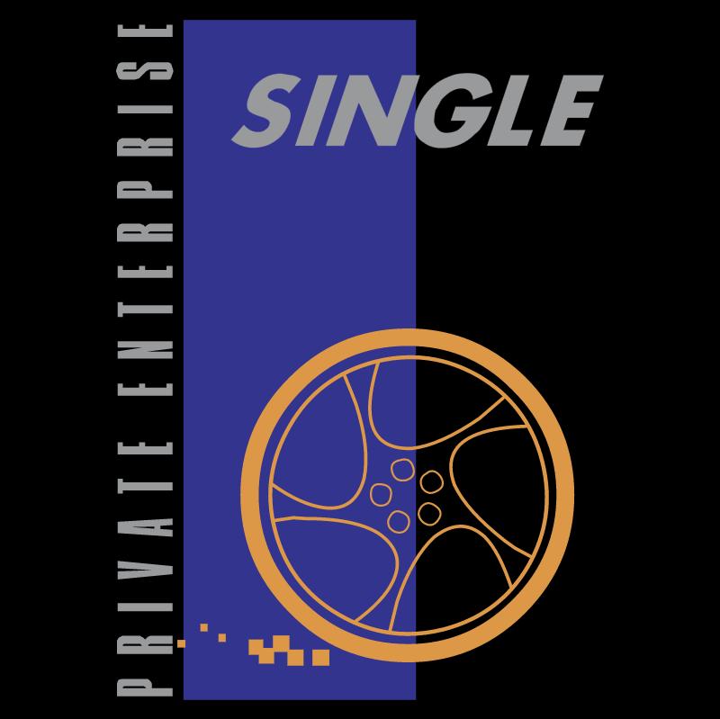 Single vector