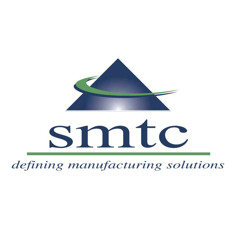 SMTC vector