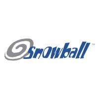 Snowball vector