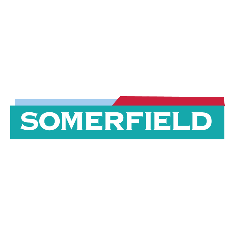 Somerfield vector