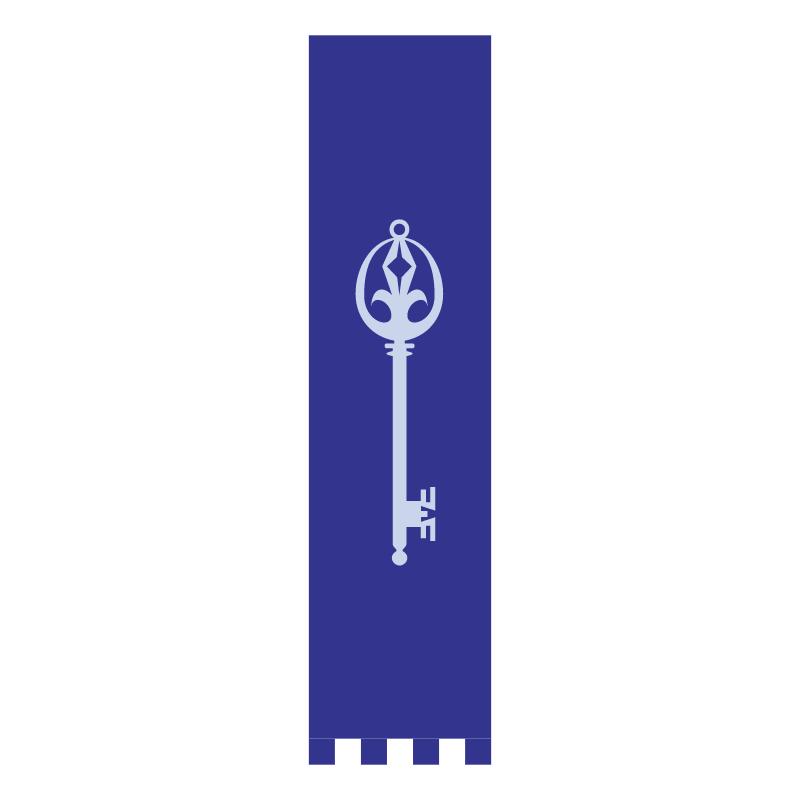 Specoborudovanie vector logo