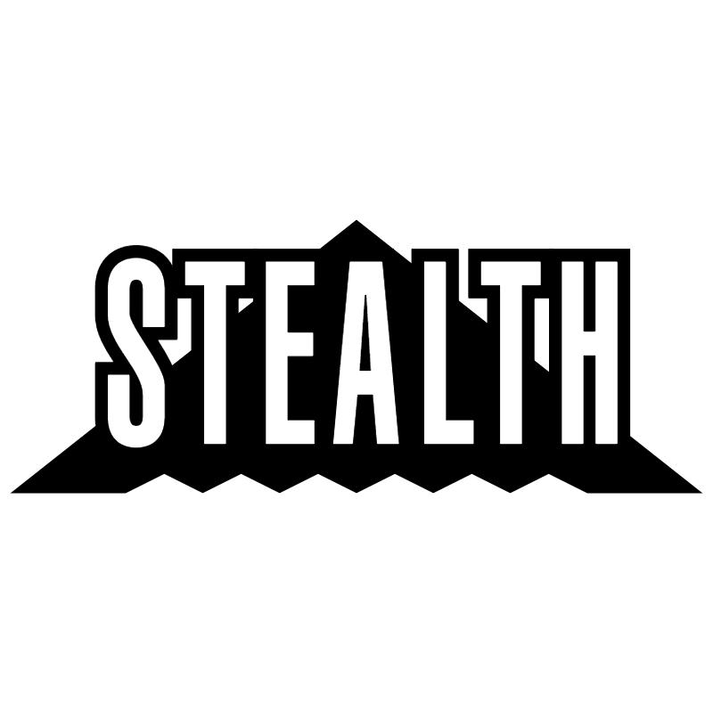 Stealth vector