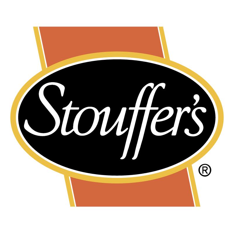 Stouffer's vector