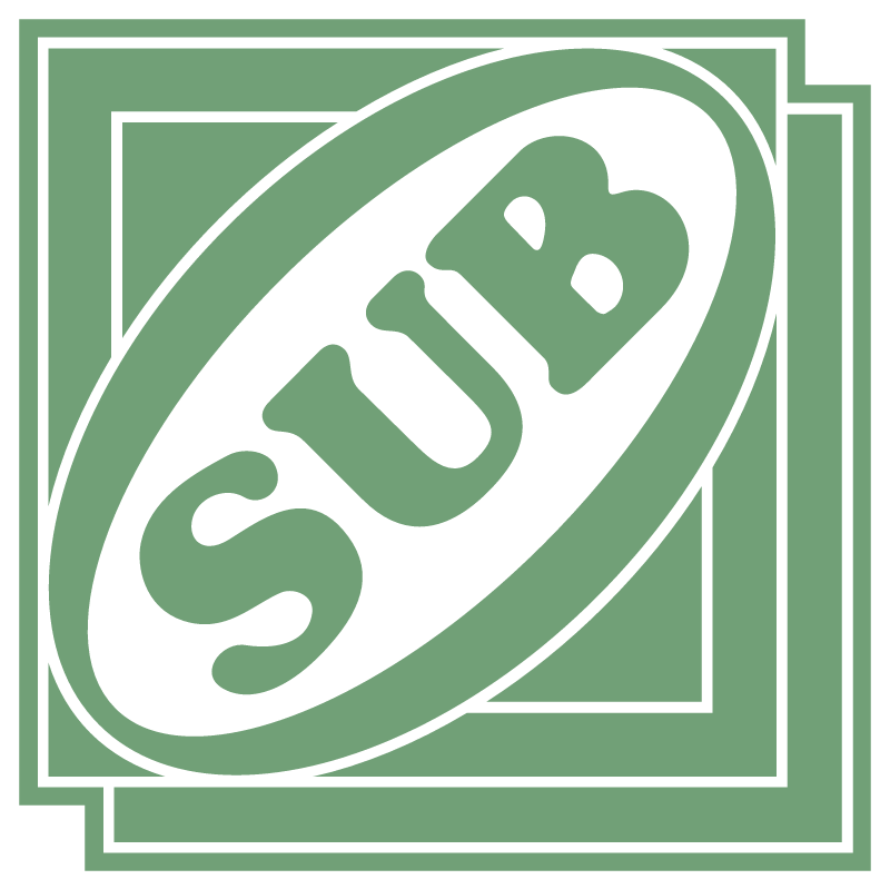 Sub vector