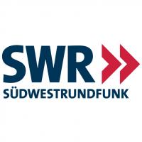 SWR vector