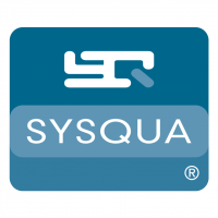Sysqua vector