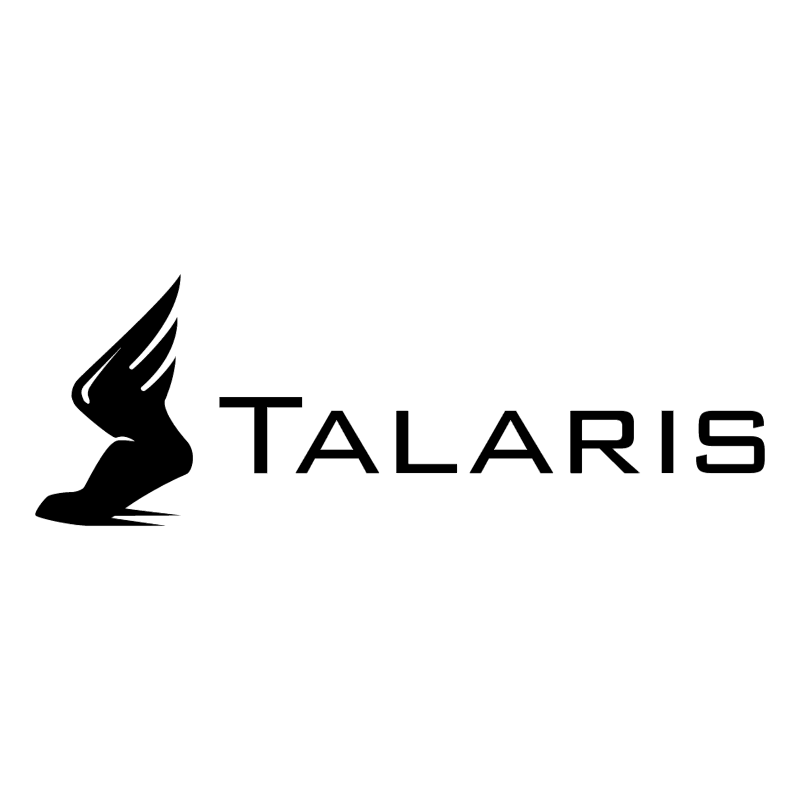 Talaris vector