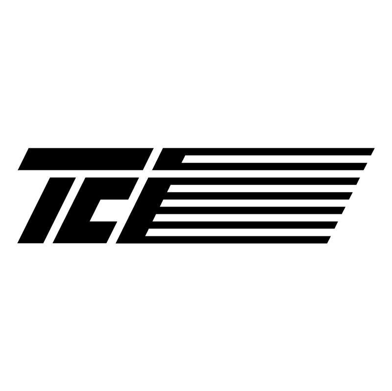 TCI vector logo