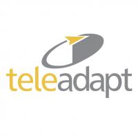 TeleAdapt vector