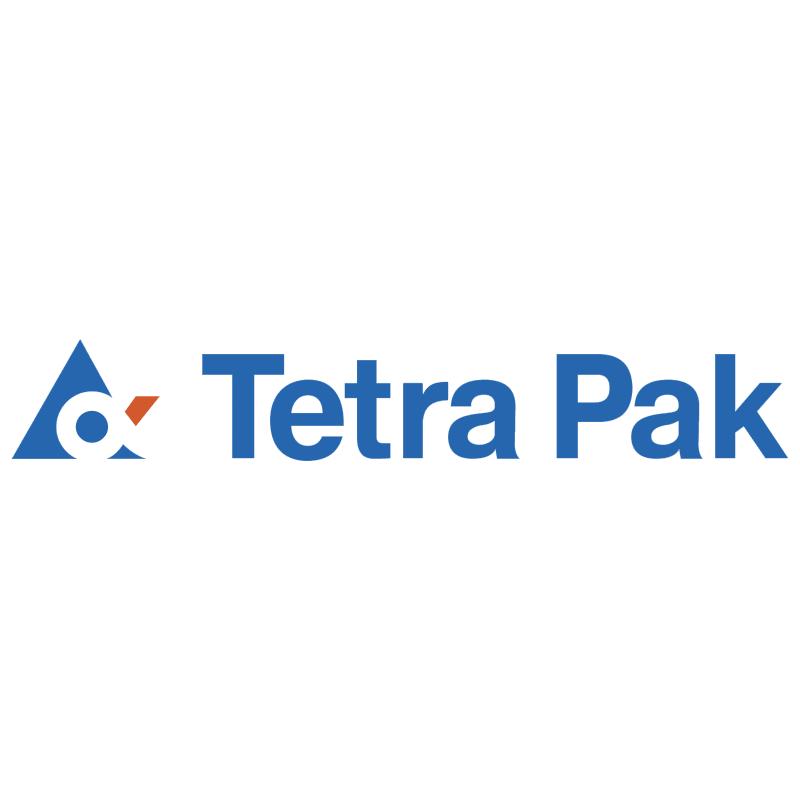 Tetra Pak vector