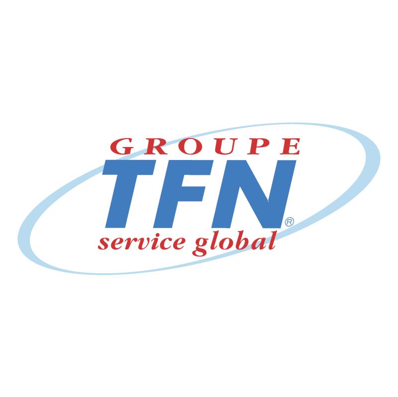 TFN vector