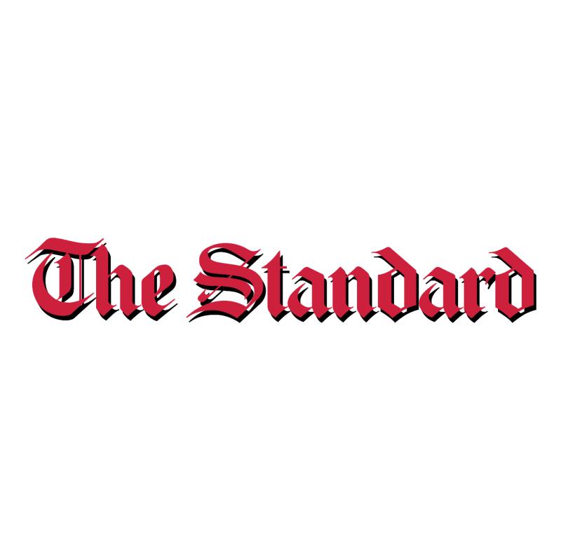 The Standard vector