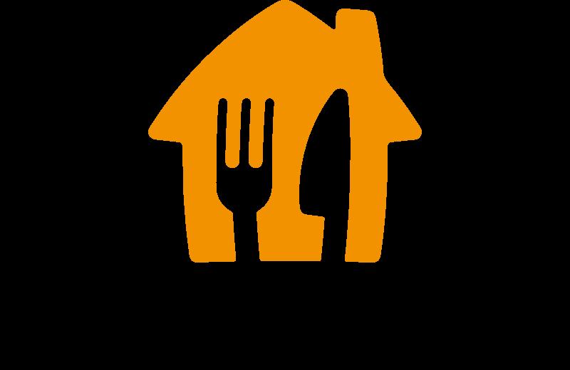 Thuisbezorgd vector