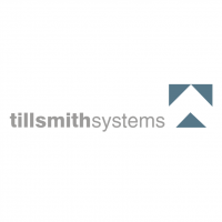 Tillsmith Systems vector