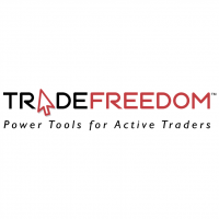 TradeFreedom vector