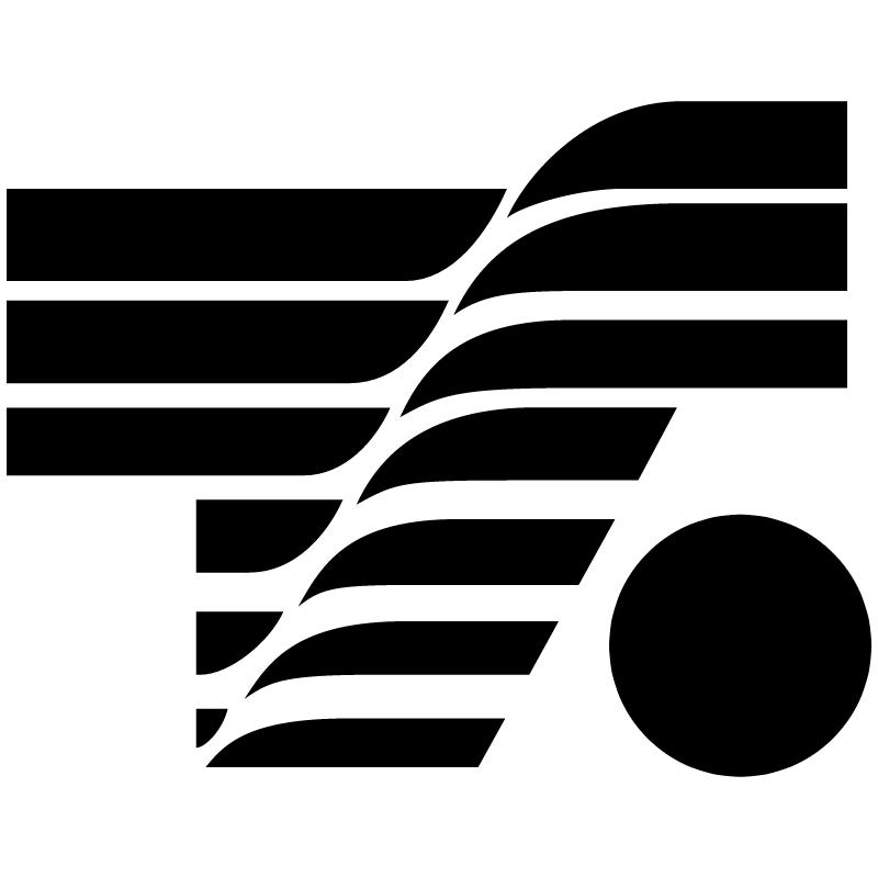 TransalAks vector
