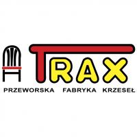 Trax vector