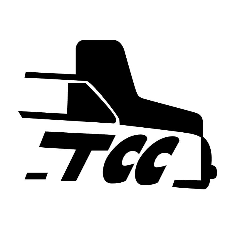 TSS vector