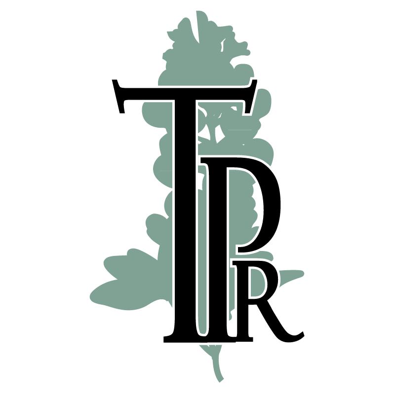 Turnquist Partners Realtors vector