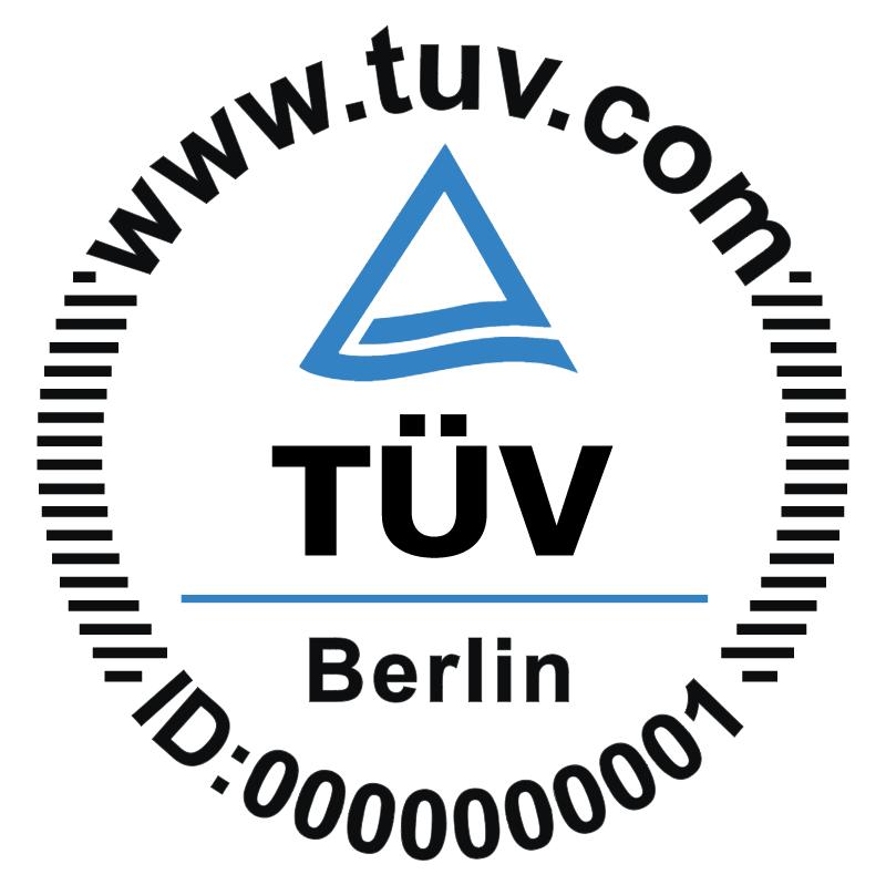 TUV vector