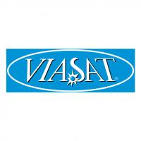 Viasat vector