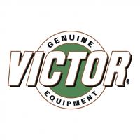 Victor vector