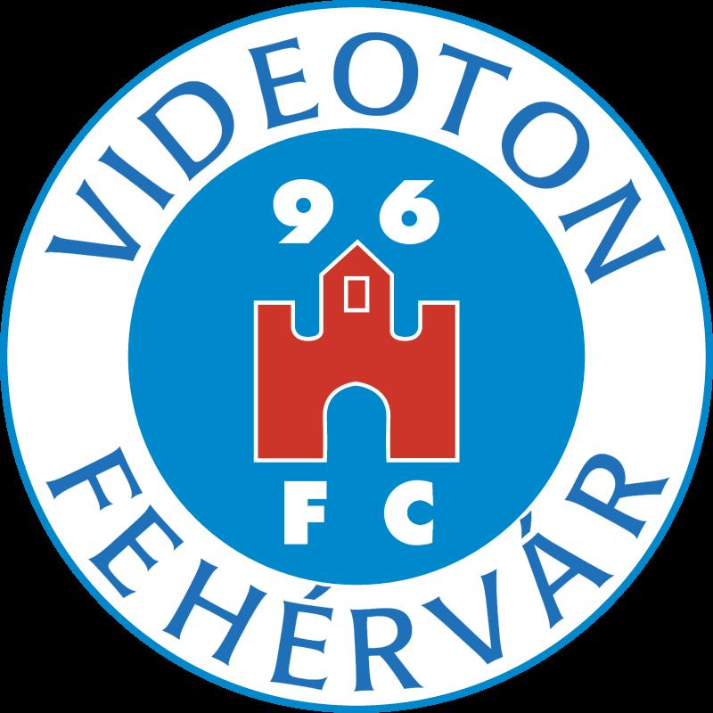 VIDEOTON vector