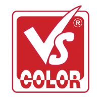 VS Color vector