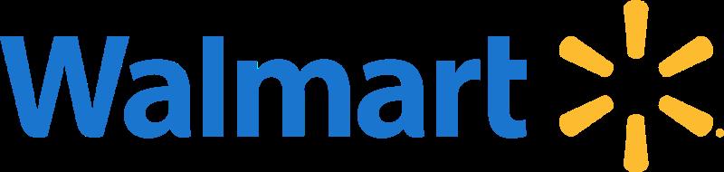 Walmart vector