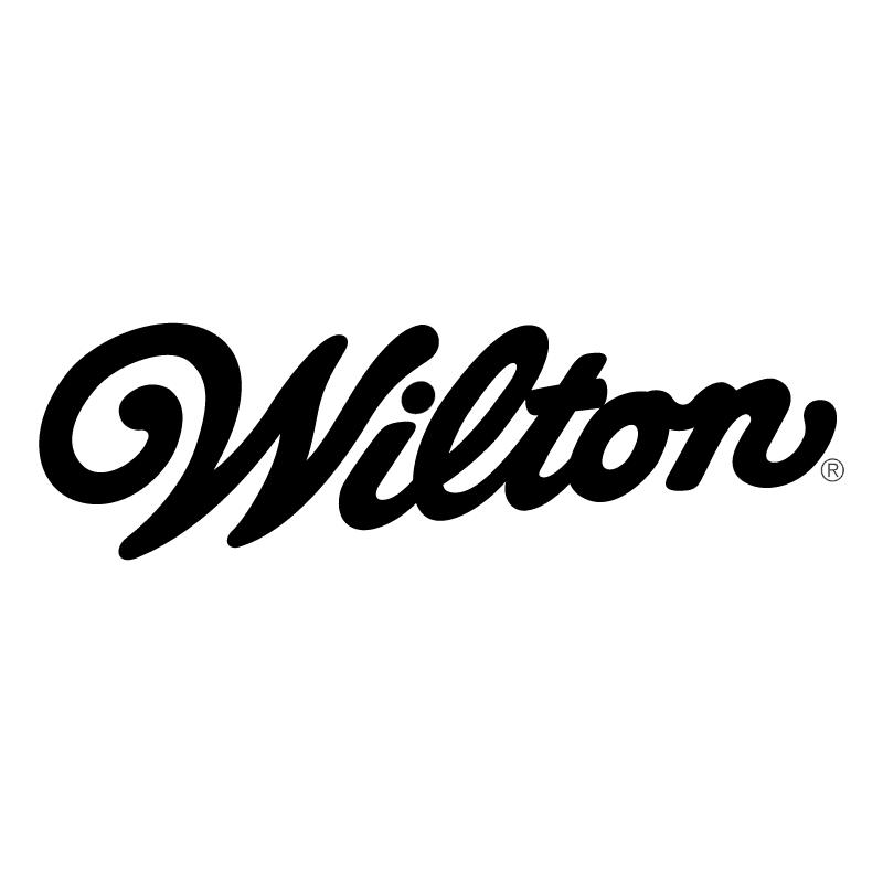 Wilton vector
