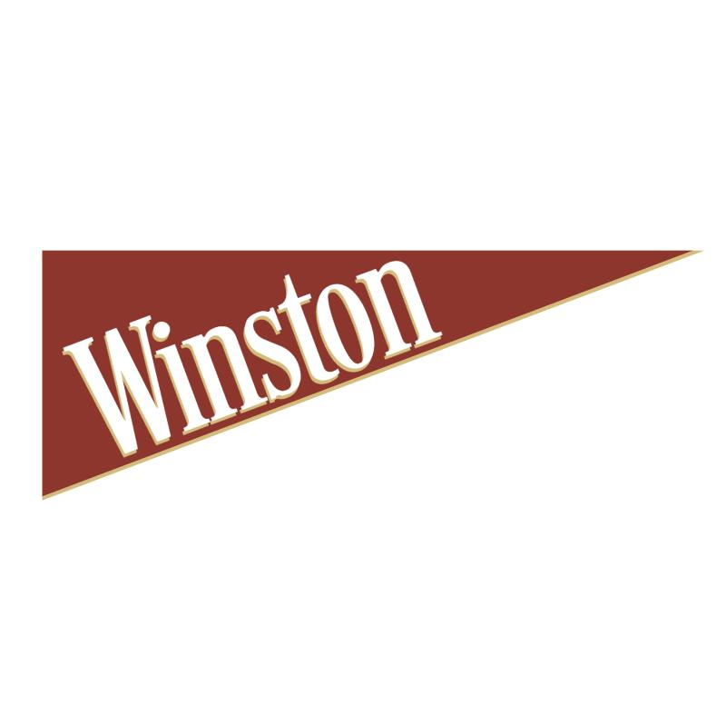 Winston vector