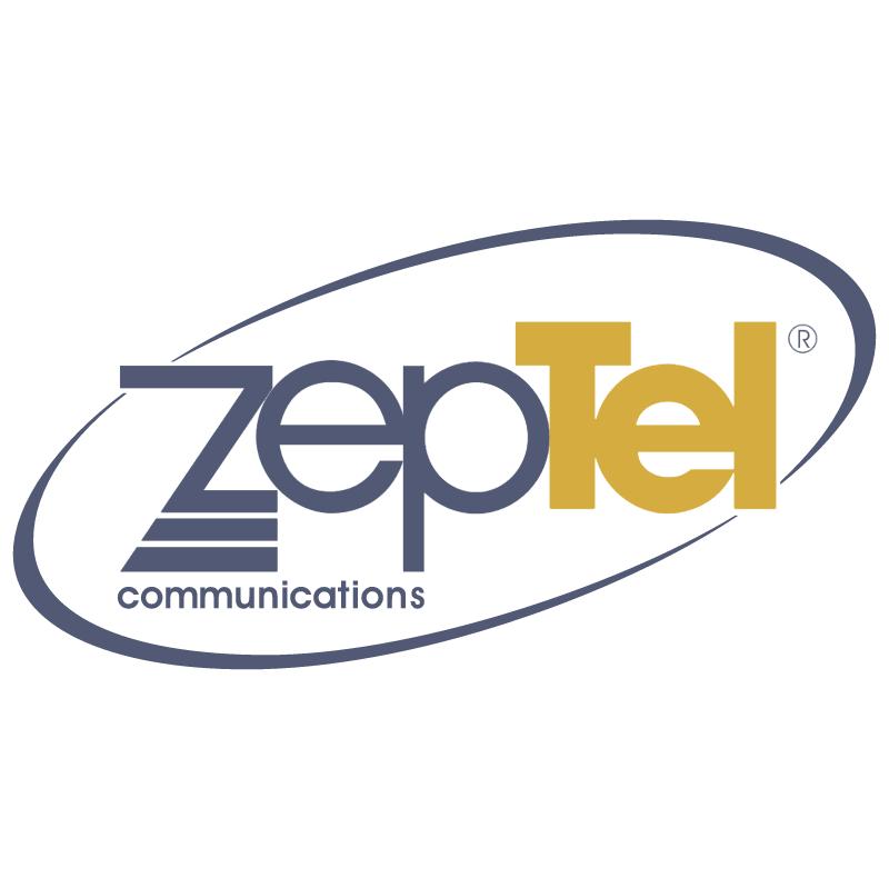 ZepTel vector