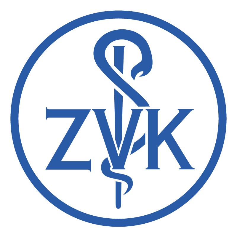 ZVK vector
