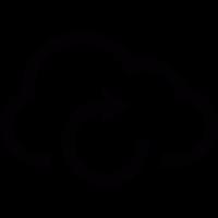 Update cloud vector