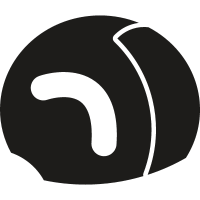 Japanese symbol vector