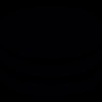 Coin tower vector