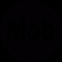 YouMob Logo vector