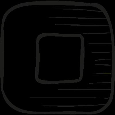 Fotolog Draw Logo vector logo