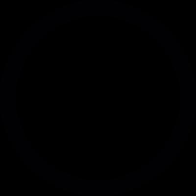 Circle vector logo
