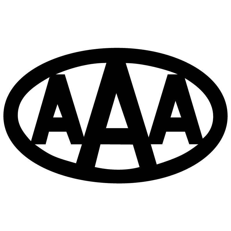 AAA 19680 vector