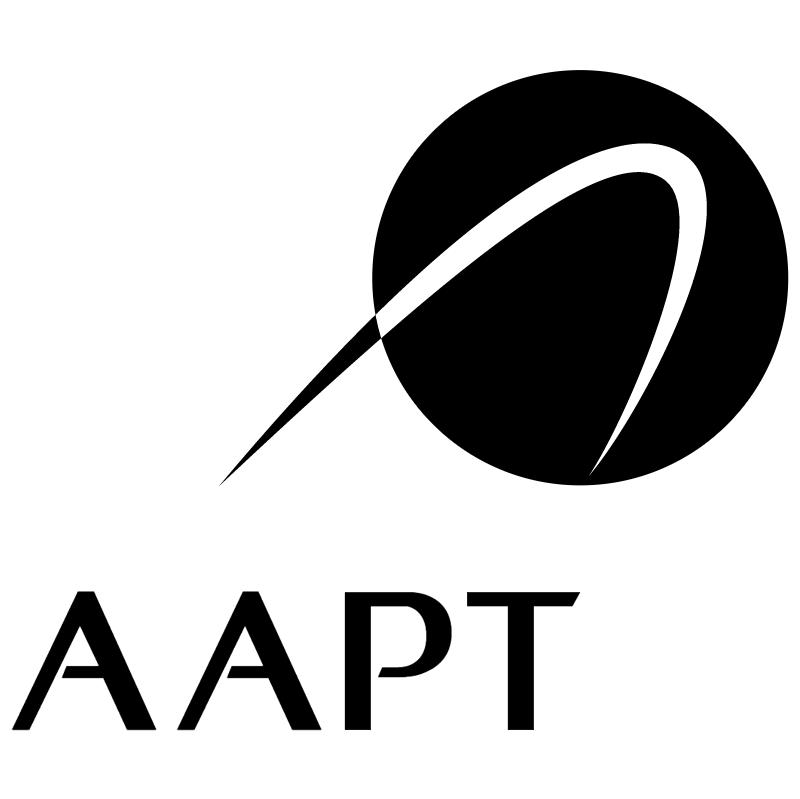 AAPT vector