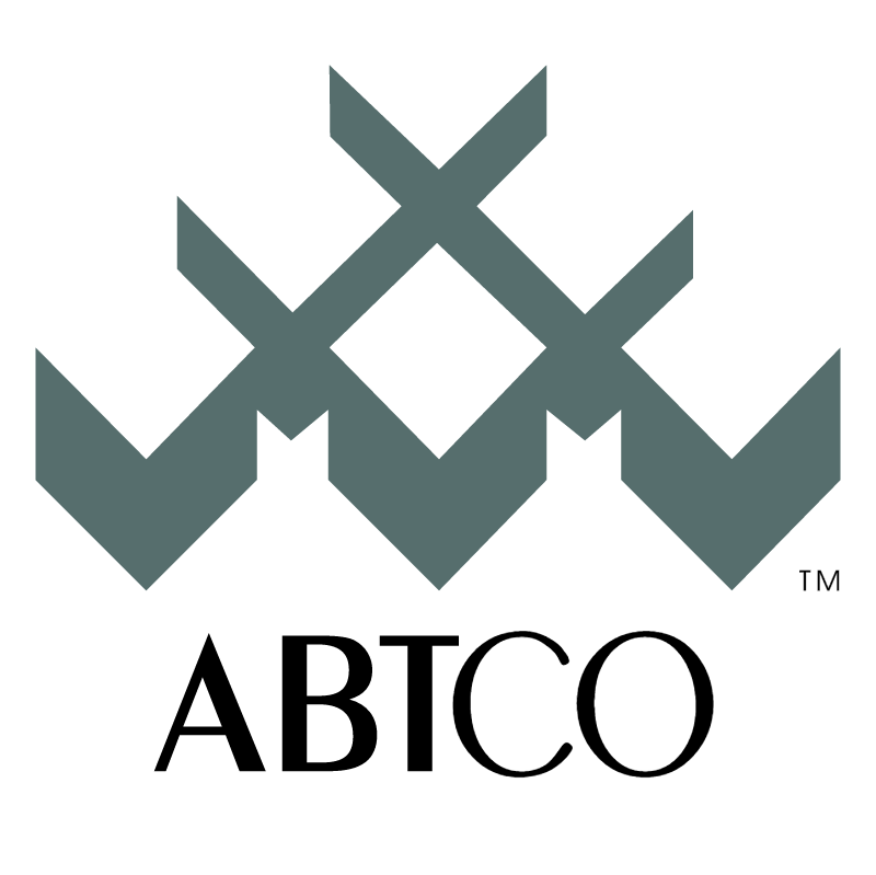 Abtco vector