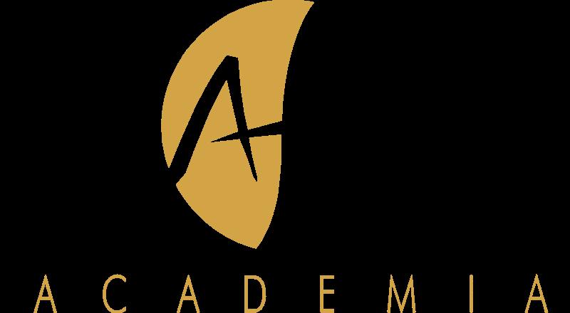 academia afc vector