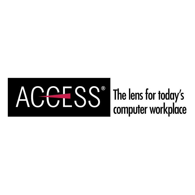Access 71669 vector