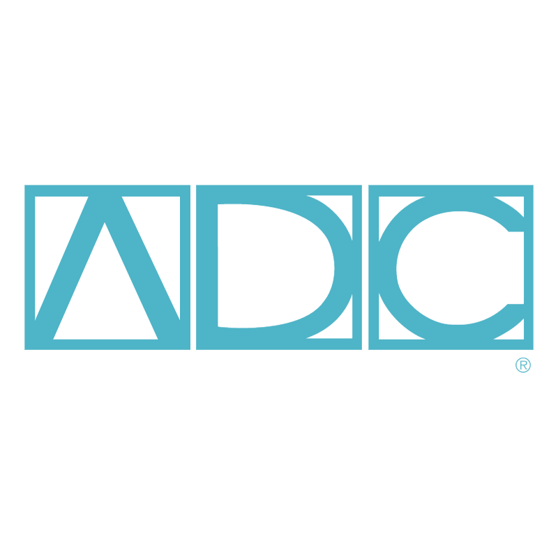 ADC 50047 vector