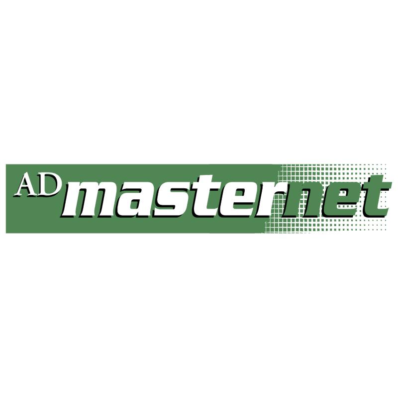 ADmasterNet vector