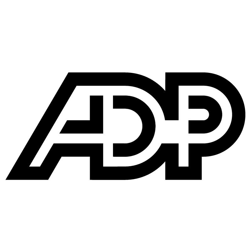 ADP 4072 vector