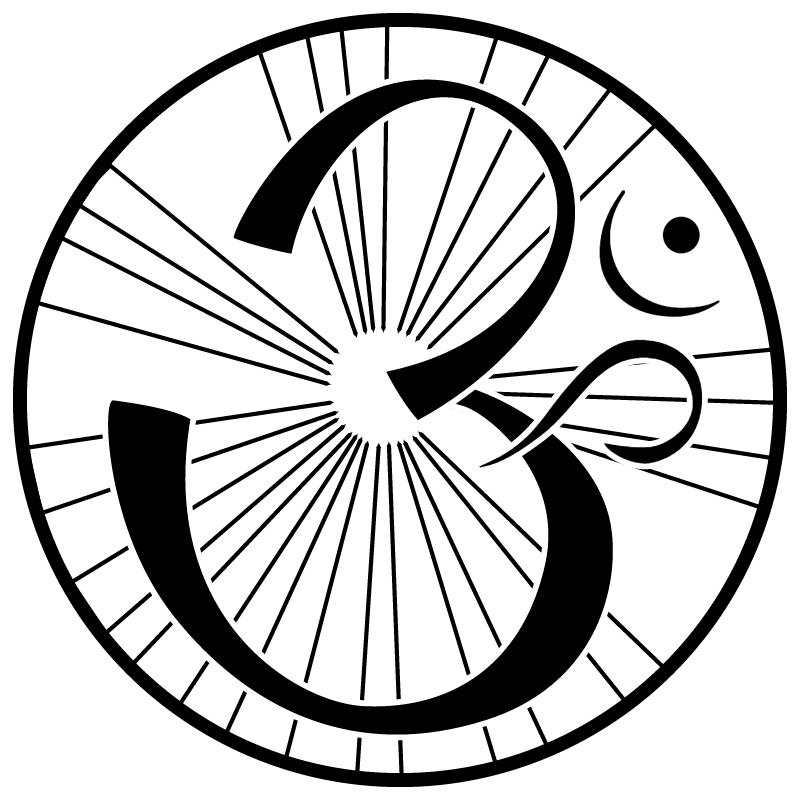 Advajta 537 vector logo